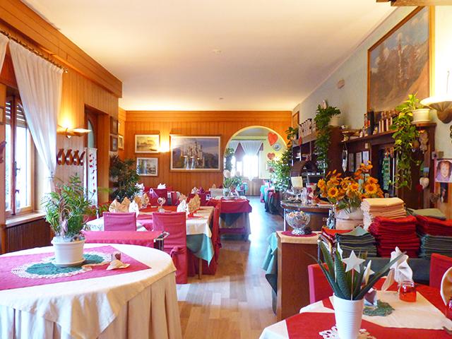 ristorante-san-briccio-home-1