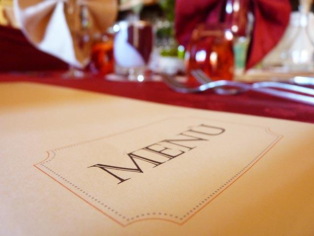 ristorante-san-briccio-home-2