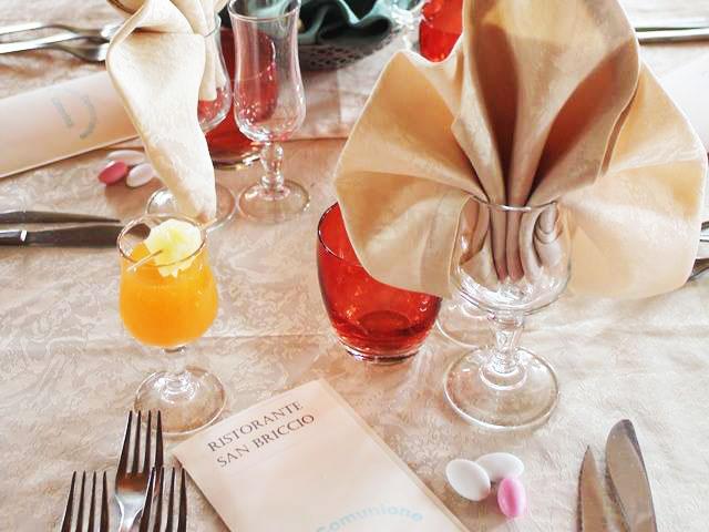 ristorante-san-briccio-cerimonie
