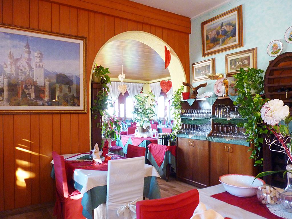 ristorante-san-briccio-interno-locali